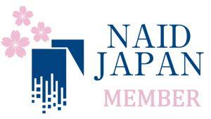 NAID Japan